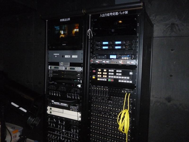 sP1050961